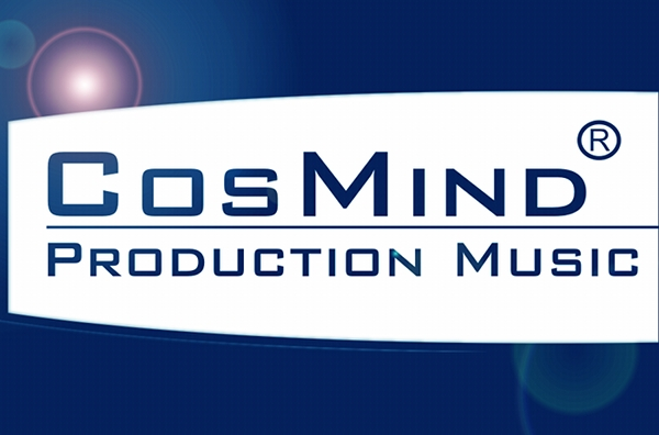 CosMind LOGO 2012 for Websites_medium
