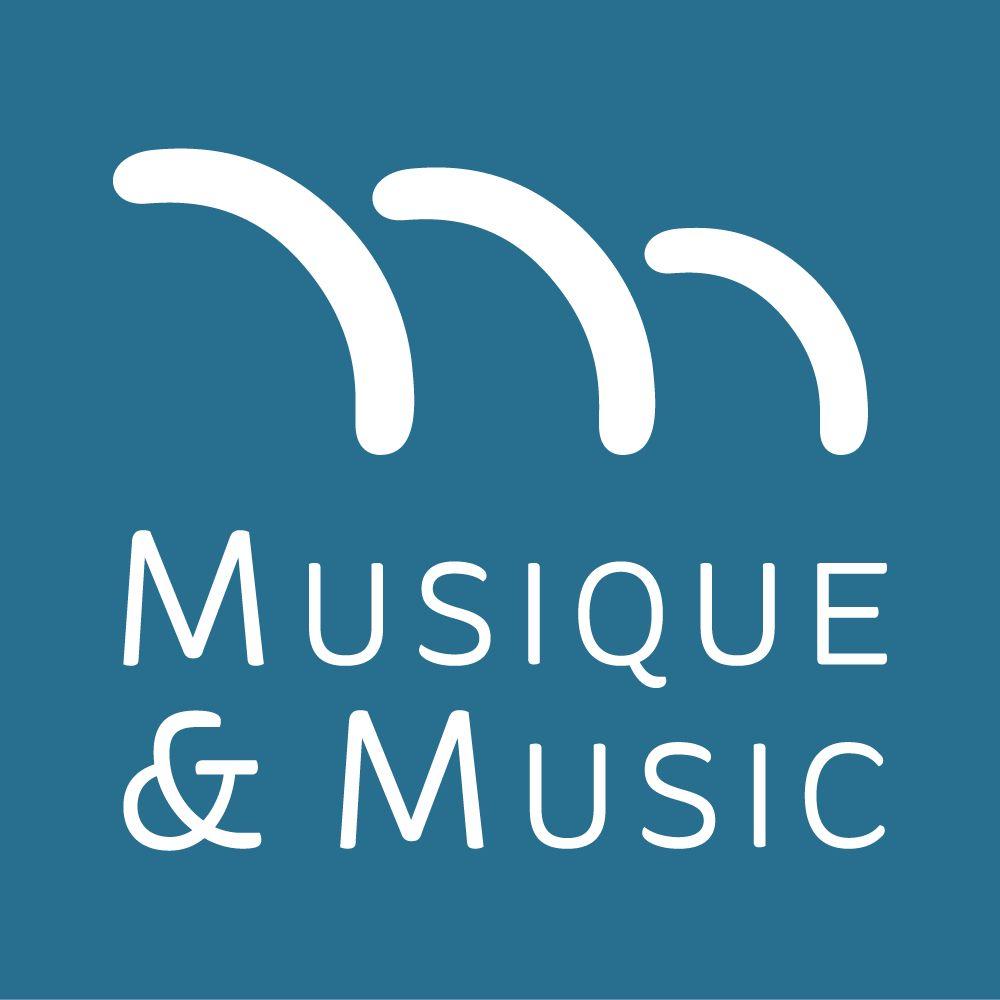 MusMus_Original